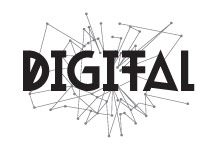 Digital agency auckland