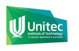 Unitec advertising